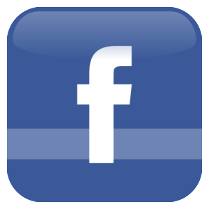 big_facebook_icon