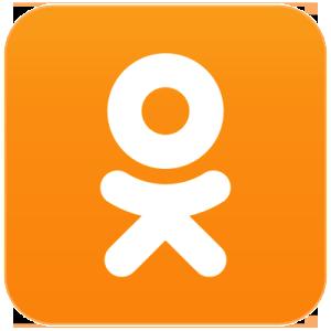 big_odnoklassniki_icons