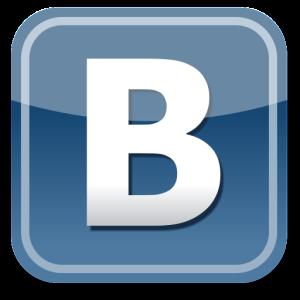 big_vk_icon