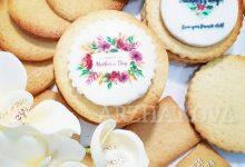 !!! ПЕЧЕНЕГИ !!! Натуральное песочное печенье с любой картинкой или текстом!
